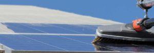 Photovoltaik-Anlage Reinigung Preise